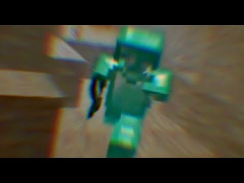 Perfectly Minecraft Cut Screams Compilation V11