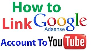 How to Monetize a YouTube channel with Google Adsense?YouTube se kaise paise kamate hain? Urdu/Hindi