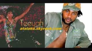 New Teeyah ft Fally Ipupa - bye bye  atalaku.skyrock.com