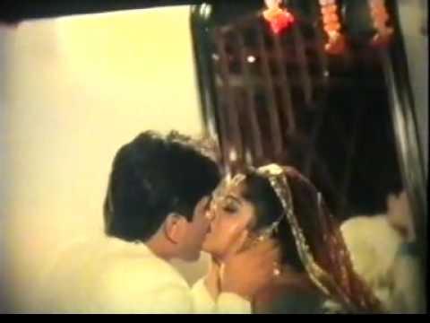 Xxx Mp4 Mousumi Amit Hasan Lipe Kiss 3 3gp Sex