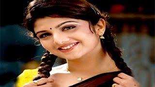 Rambha,Raghuvaran - Latest South Indian Super Dubbed Action Film ᴴᴰ - Josh