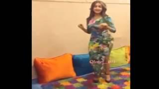 رقص كييك خليجية احلى مؤخرة   raks keek khaliji