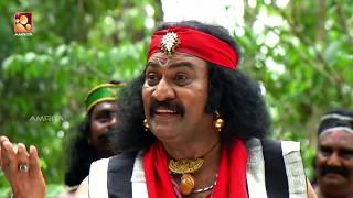 Kumarasambhavam | Episode #30 | Mythological Serial by Amrita TV