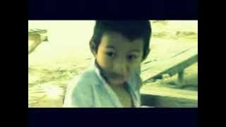 karen new song chally 2013 - lonely
