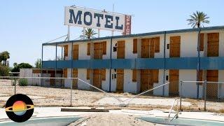 10 opuszczonych miast, w które nie uwierzysz