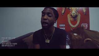 Yung Me - KP,Killa -Gas video