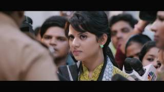 Aarathu Sinam - Trailer