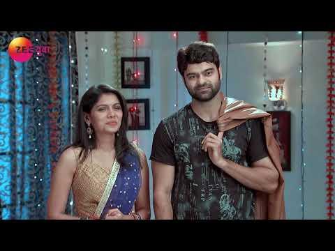 Xxx Mp4 Anjali अंजली Marathi Serial Epi 252 Zee Yuva Tv Show Best Scene 3gp Sex