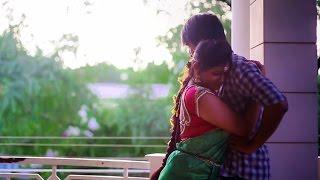 Anupama Telugu Short Film 2016 || Directed By Parasuram Chowdary