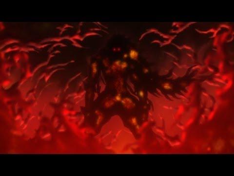 Hellsing Ultimate OVA 10 Full - English Subbed - HD [1080p]