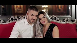 Culiță Sterp și Carmen de la Sălciua - A opta minune OFICIAL VIDEO 2018 (NOU)