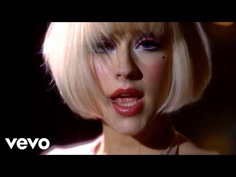 Xxx Mp4 Christina Aguilera I M A Good Girl Burlesque 3gp Sex