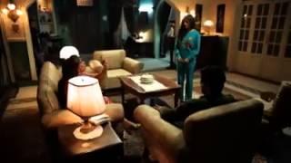 """كواليس مسلسل وش تاني لـ """"كريم عبدالعزيز"""" رمضان 2014"""