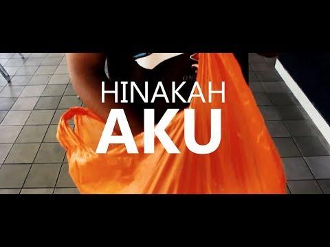 DRAMA PENDEK - HINAKAH AKU - DFKL2018