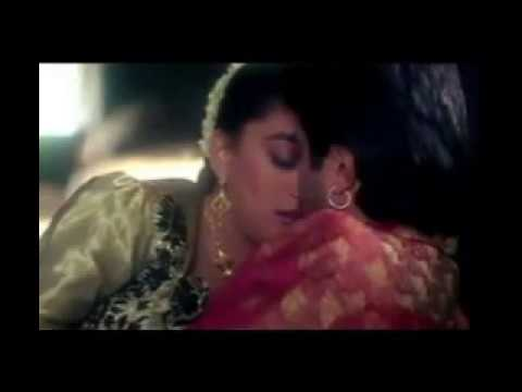 Xxx Mp4 Anil Kapoor And Sexy Madhuri Dixit Hot Kissing Video 3gp Sex