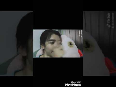 Xxx Mp4 Myanmar Cute Girl 😍😍😍 3gp Sex