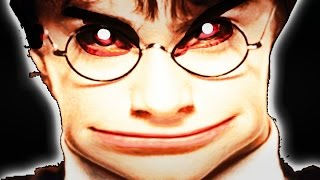 LA SPAVENTOSA STORIA DI HARRY POTTER - Gmod Funny Moments ITA