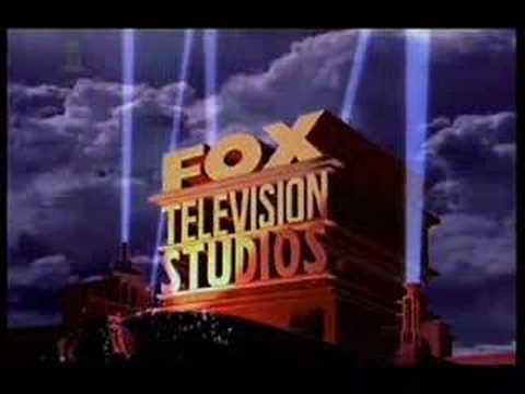 maverick fox studios