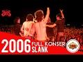 Download Lagu Slank - Full Konser  Live Konser Ancol 27 Desember 2006