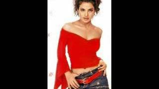 HOT INDIAN MOVIE STAR