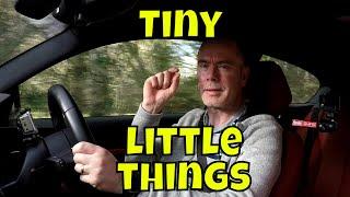 BMW M140i : day 108 : BMW just got it right...