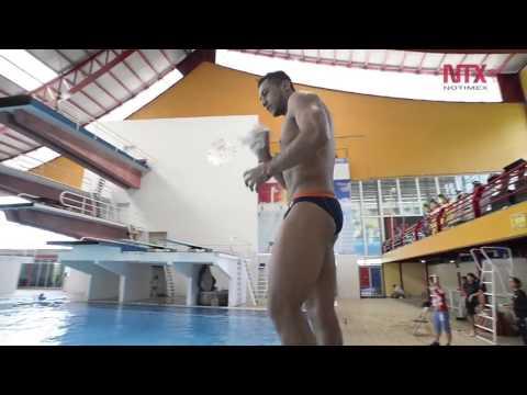 Xxx Mp4 Río 2016 Jahir Ocampo En Conquista De Los Clavados Sincronizados 3gp Sex