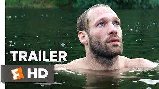 The Ornithologist Trailer #1 (2017) | Movieclips Trailers