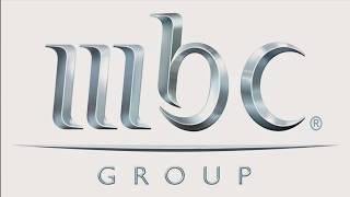 مباشر قناةmbc 1مباشر قناة Mobile TV Live mbc1 iPhone iPad قناة MBC 1