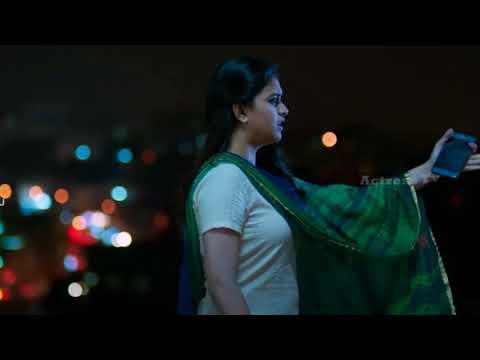Xxx Mp4 Keerthi Suresh Big Boobs Showing Slow Motion 3gp Sex