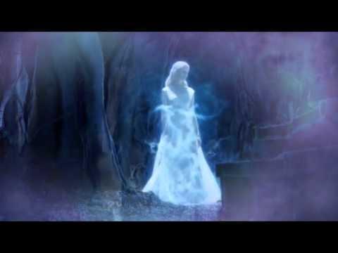 Xxx Mp4 ησυяιѕн уσυ Cнєяιѕн уσυ Narnia 3gp Sex