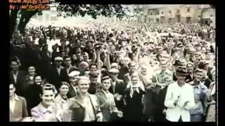 ابوكاليبس  الحرب العالمية الثانية كاملة (The second world war documentary)