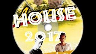 CD AUDIO POINT SOUND 2017
