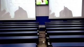 MT EDUCARE PANDIARAJAN [ CHENNAI HEAD ]