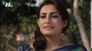 Bangla Natok - Durbin Durotto Shomoy | Aporna Ghosh, Ripon, Azad Abul Kalam | Drama & Telefilm