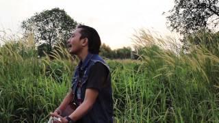 Kunto Aji - Terlalu Lama Sendiri (Unofficial Video Clip)