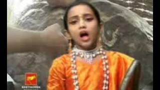 Bengali god Songs