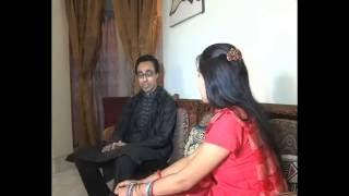 নবাব সিরাজ উদ্দৌলার বংশধর এখন ঢাকাতে ----আলী আব্বাসউদ্দৌলার সঙ্গে যোগাযোগ---০১৯১২৮১৫৯৪০