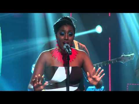 Xxx Mp4 Chidinma Elani Kite Hapo Zamani Mash Up Coke Studio Africa HD 3gp Sex