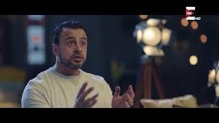 حائر - مصطفي حسني يشرح إشكاليات تأخر الزواج