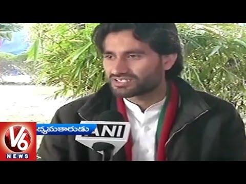Xxx Mp4 Umar Khattak Pakistan Army Holding Hundreds Of Pashtun Girls As Slaves V6 News 3gp Sex