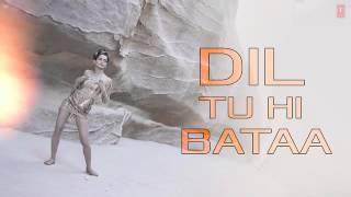 Dil Tu Hi Bataa Full Song with Lyrics   Krrish 3   Hrithik Roshan, Kangana Ranaut   YouTube