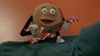Van Halen - Everybody Wants Some!! (Better Off Dead)