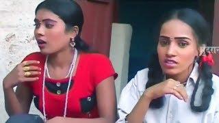 Comedy Scene | Drama - Turi Ke Chakar | Ramu Yadav - Duje Nishad