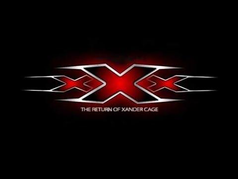 xXx The Return of Xander Cage (2017) Trailer  Română Vin Diesel Samuel L. Jackson aNpREV