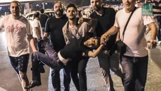 Le coup d'État raté en Turquie résumé en 2 minutes
