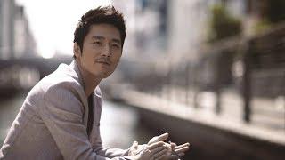 Top 10 Facts About - Jang Hyuk - WillitKimchi