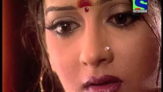 Devi - Episode 89