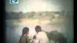 SopnerCheyeAro LaluMastan   Bangla Cinema Song  by Dr  Rafique
