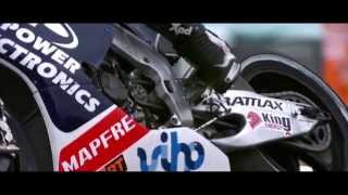 Moon Dust - Fallen Angel HD