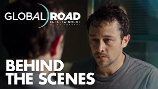 Snowden - Behind-The-Scenes Featurette - In Theaters September 16